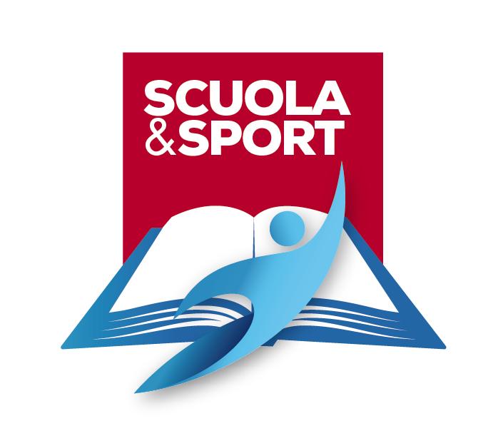 Progetto Scuola & Sport